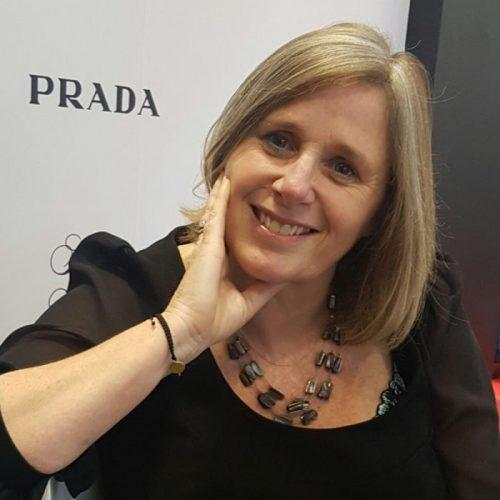 Karen Bellaby - Ascent Fostering Agency