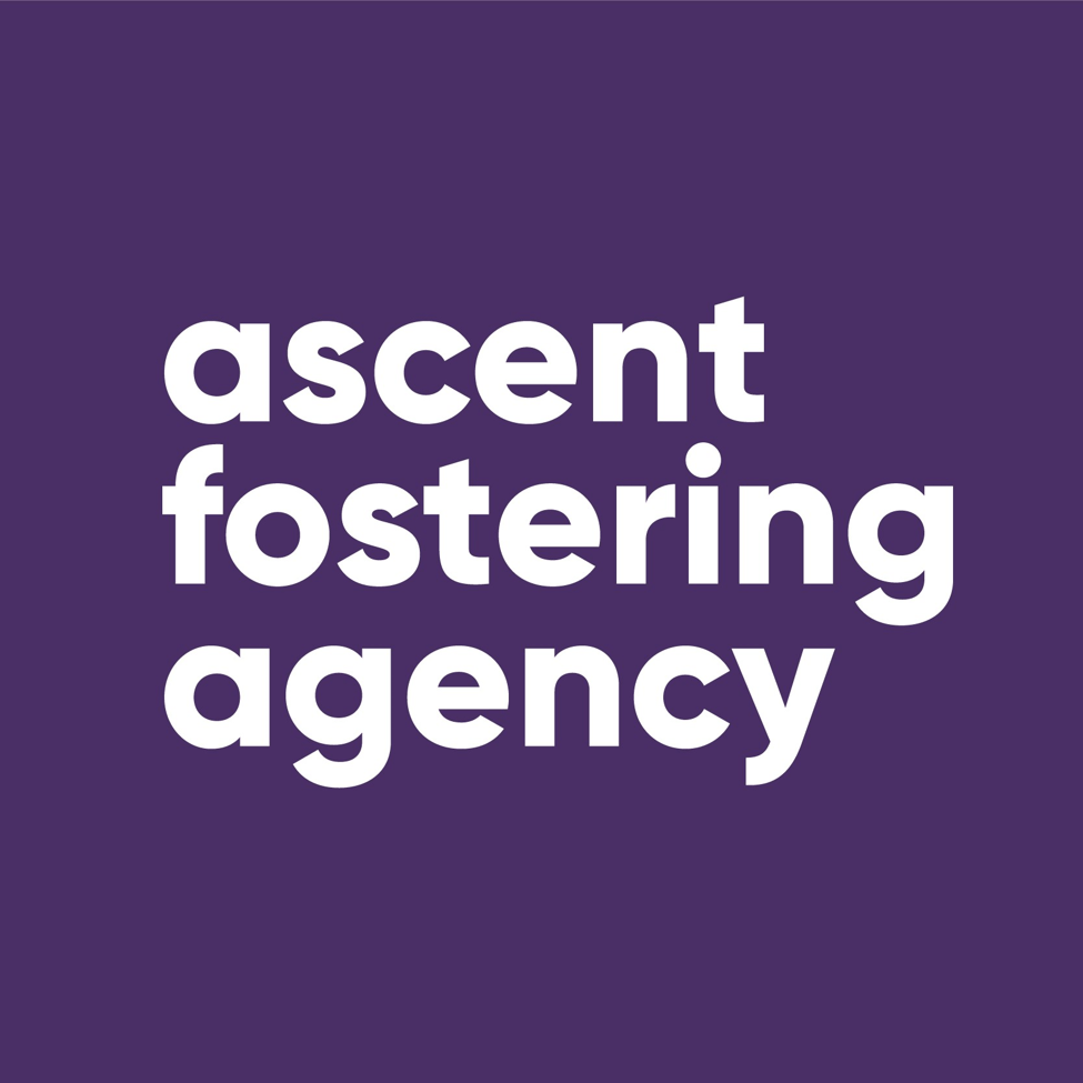 What's been going on at Ascent Fostering